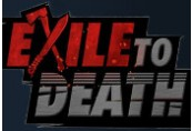 Exile to Death Steam CD Key