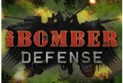 iBomber Defense Steam CD Key