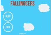 Fallingcers Steam CD Key