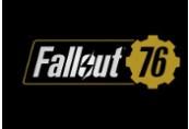 Fallout 76 Précommande EU Clé Bethesda
