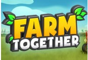 Farm Together - Ginger Pack DLC Steam CD Key