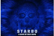 Starbo Steam CD Key