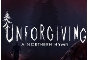 Unforgiving - A Northern Hymn Steam CD Key