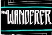 The Wanderer Steam CD Key