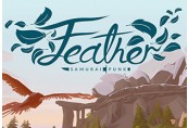 Feather Steam CD Key
