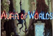 Aura of Worlds Steam CD Key