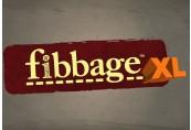Fibbage XL Steam CD Key
