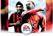 FIFA 09 Origin CD Key