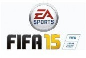 FIFA 15 + Adidas Predator Boot Bundle DLC Origin CD Key