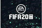 FIFA 20 US XBOX One CD Key
