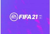 FIFA 21 Ultimate Edition EU XBOX One CD Key