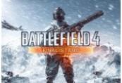 Battlefield 4 - Final Stand DLC Origin CD Key