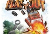 FlatOut Steam CD Key