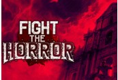 Fight the Horror Steam CD Key