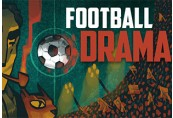 Football Drama Steam CD Key