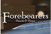 Forebearers Steam CD Key