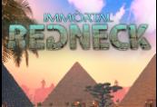 Immortal Redneck EU Clé PS4