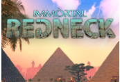 Immortal Redneck NA + LATAM Steam CD Key