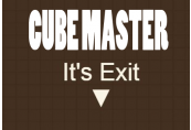 Cube Master Steam CD Key