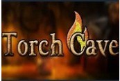 Torch Cave Steam CD Key