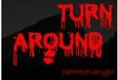 Turn Around Steam CD Key