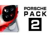 Assetto Corsa - Porsche Pack 2 DLC Clé Steam