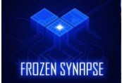 Frozen Synapse Steam Gift
