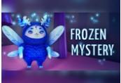 Frozen Mystery Steam CD Key