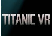 Titanic VR Steam CD Key