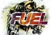 FUEL Steam CD Key