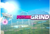 FutureGrind Steam CD Key
