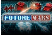 Future Wars Steam CD Key