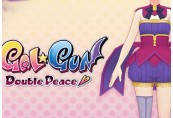 Gal*Gun: Double Peace - 'Bewitching Sorceress' Costume Set DLC Steam CD Key