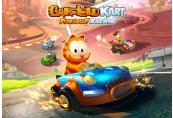 Garfield Kart Furious Racing Steam CD Key