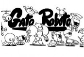 Gato Roboto Steam CD Key