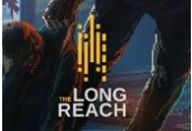 The Long Reach Steam CD Key