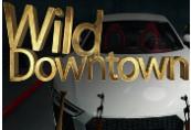Wild Downtown Steam CD Key