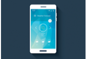 Mobile App Development in 27 Minutes: iOS App ShopHacker.com Code