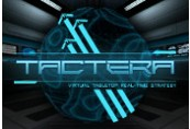 Tactera Steam CD Key
