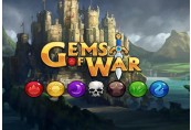 Gems of War - Shadow Dragon Starter Pack DLC XBOX One CD Key