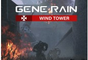 Gene Rain:Wind Tower Steam CD Key