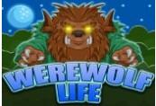 Werewolf Life Steam CD Key