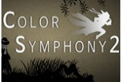 Color Symphony 2 Steam Gift