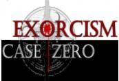 Exorcism: Case Zero Steam CD Key