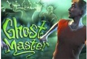 Ghost Master Steam CD Key