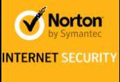 Norton Internet Security (1 Year / 3 PC)