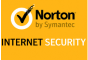 Norton Internet Security (3 Year / 3 Devices)