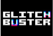 Glitchbuster Steam CD Key