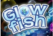 Glowfish Steam CD Key