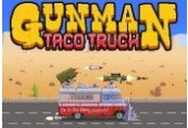 Gunman Taco Truck Steam CD Key
